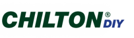Chilton DIY logo