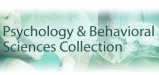 Psychology & Behavioral Sciences Collection (EBSCO) logo
